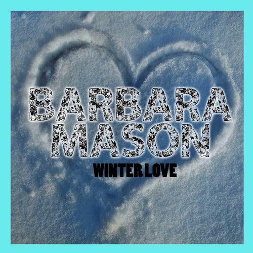 Winter Love de Barbara Mason