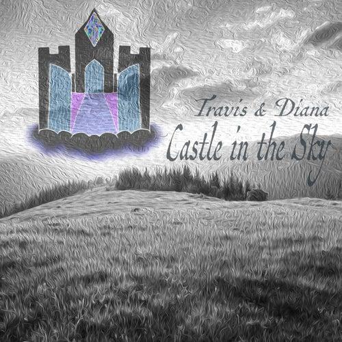 Castle in the Sky de Travis