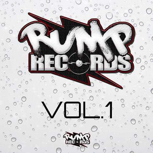 Rump Records Vol 1 von Various Artists