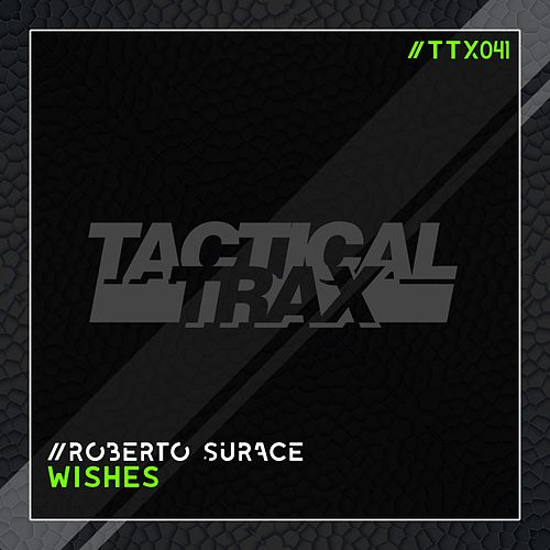 Wishes by Roberto Surace