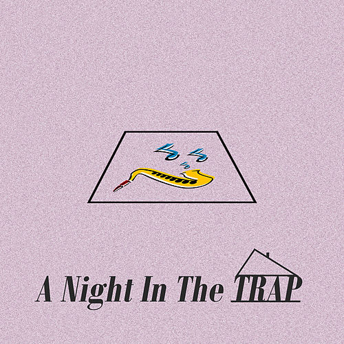 A Night in the Trap by LT