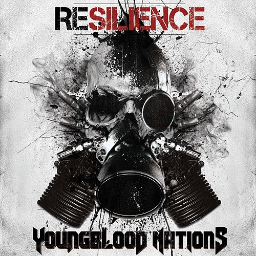 Resilience by Youngblood Nations
