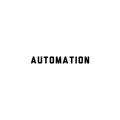 Automation von Zuks