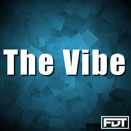 The Vibe de Andre Forbes