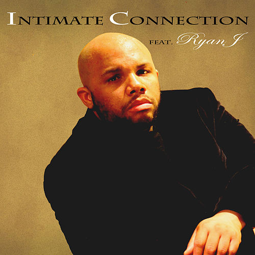 Intimate Connection by Ty Macklin