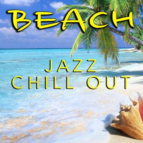 Beach Jazz Chill Out de Various Artists