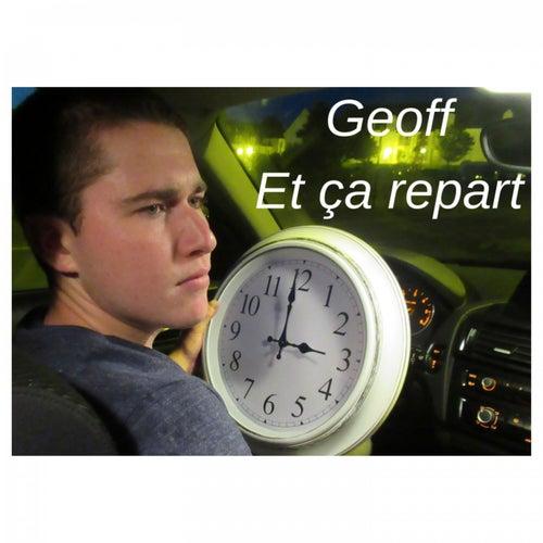 Et ça repart by Geoff