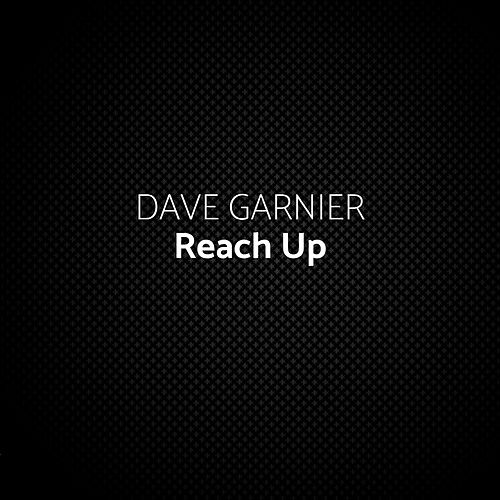 Reach Up (Klaas Meets Mind Remix) by Dave Garnier