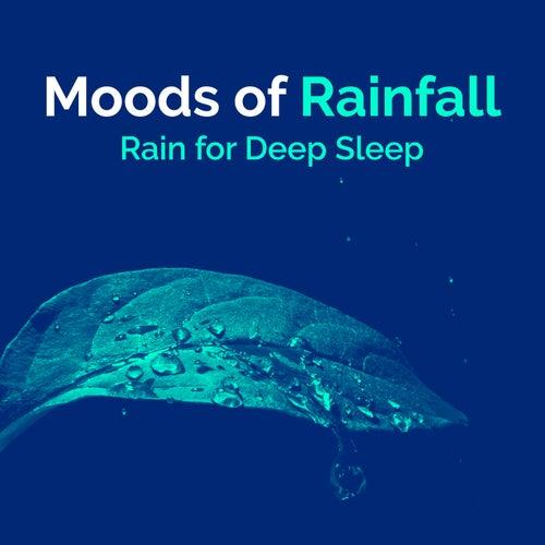 Moods of Rainfall by Rain for Deep Sleep (1)