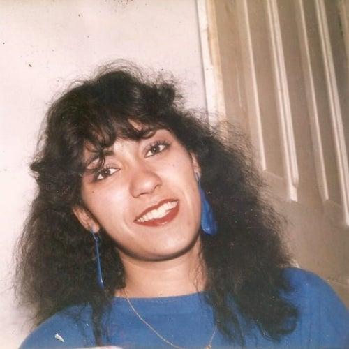 Ana Paula Santos (Pt. 1) de SäoOneArt