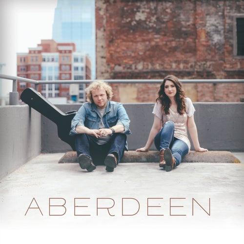 Aberdeen by Aberdeen