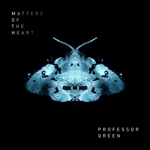 M.O.T.H von Professor Green