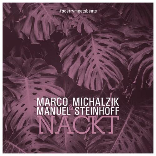 Nackt by Marco Michalzik