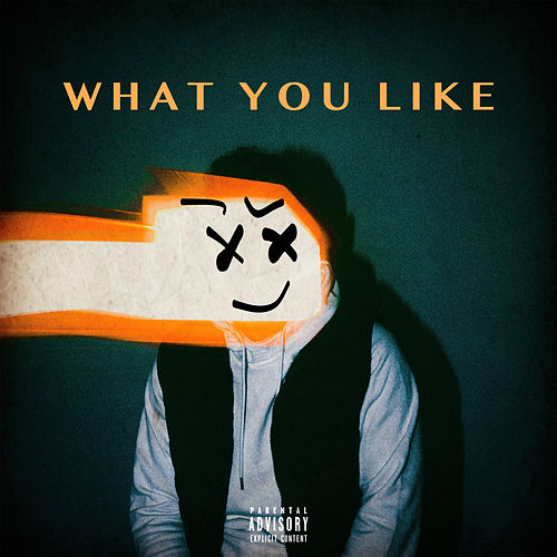 What You Like de Dayxiv