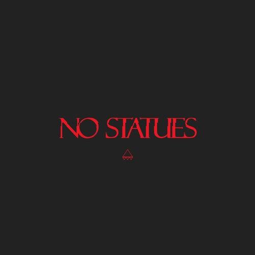No Statues von Av Av Av