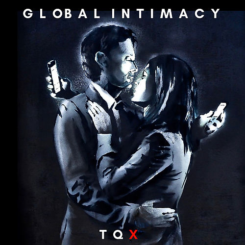 Global Intimacy by Various Artists