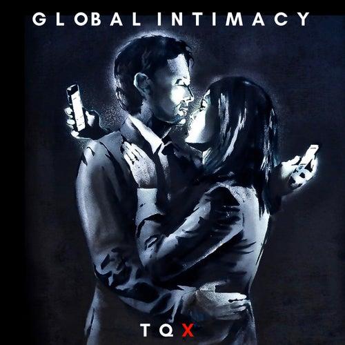Global Intimacy de Various Artists