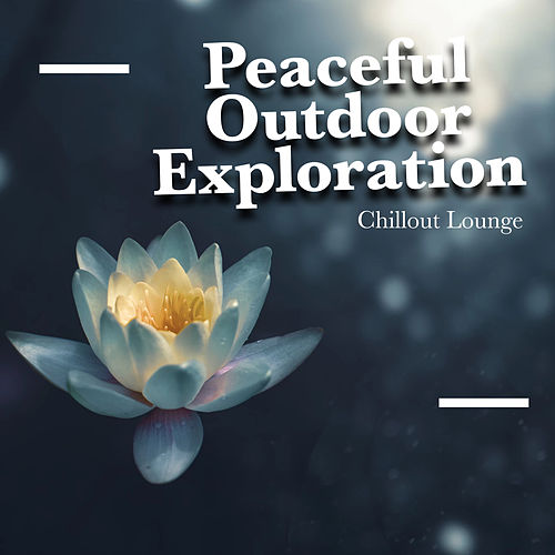 Peaceful Outdoor Exploration von Chillout Lounge