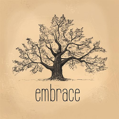 Embrace de Christ Church East Bay
