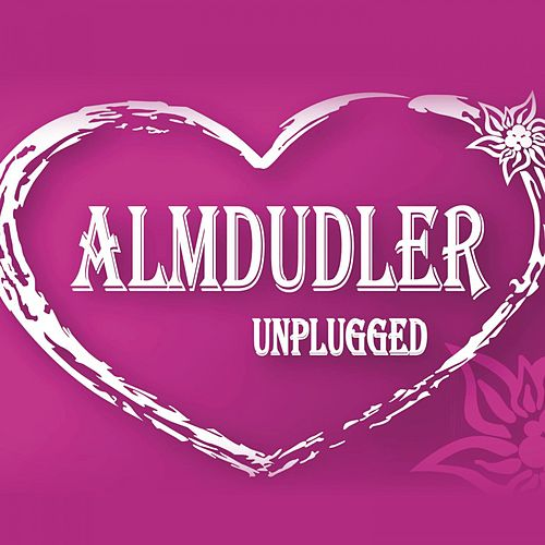 Almdudler Unplugged de Almdudler Unplugged