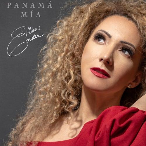 Panamá Mía by Erika Ender