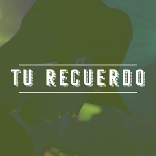 Tu Recuerdo by Axel Caram