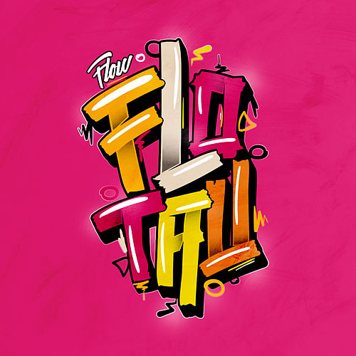 Flow Flotau by Flotau