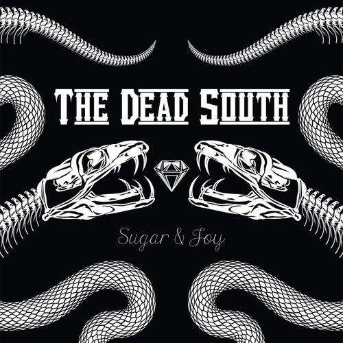 Alabama People von The Dead South