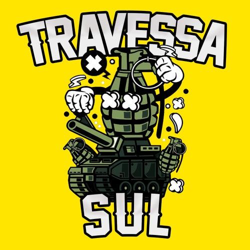 Vontades by Travessa Sul