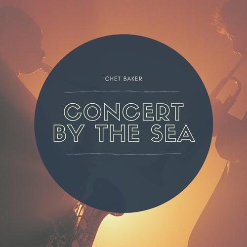 Concert by the Sea de Chet Baker