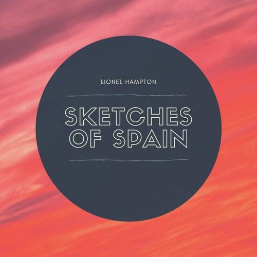 Sketches of Spain de Lionel Hampton