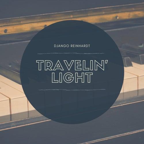 Travelin' Light de Django Reinhardt