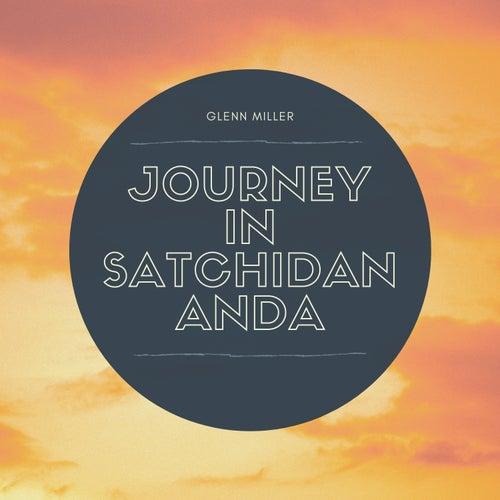 Journey In Satchidananda de Louis Armstrong