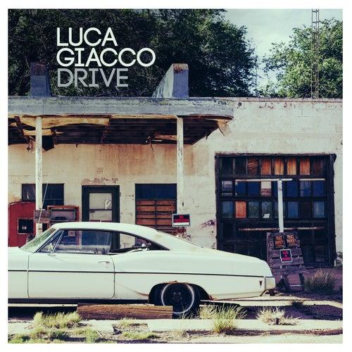 Drive von Luca Giacco