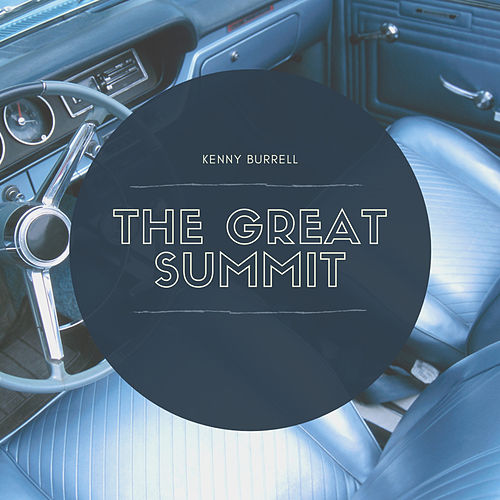 The Great Summit by Various Artists
