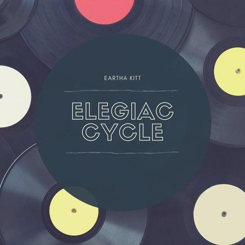 Elegiac Cycle de Eartha Kitt