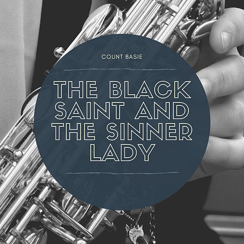 The Black Saint and the Sinner Lady de Count Basie