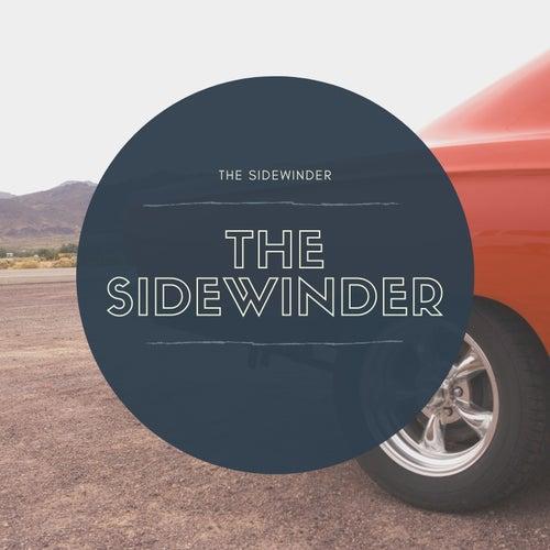 The Sidewinder de Miles Davis