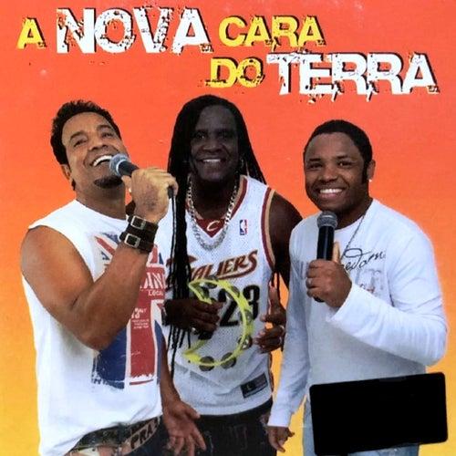 A Nova Cara do Terra de Terra Samba