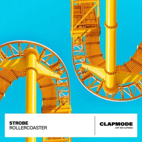 Rollercoaster von Strobe