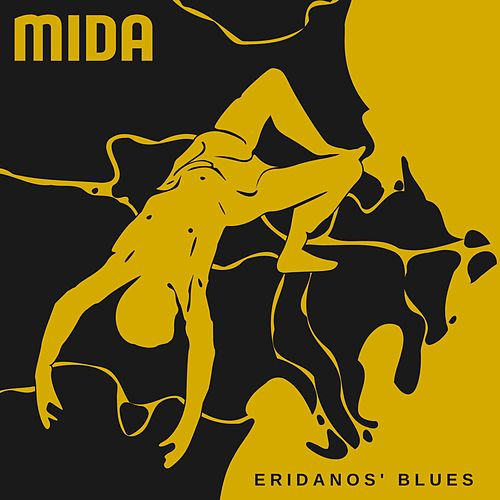 Eridanos' Blues by Mida