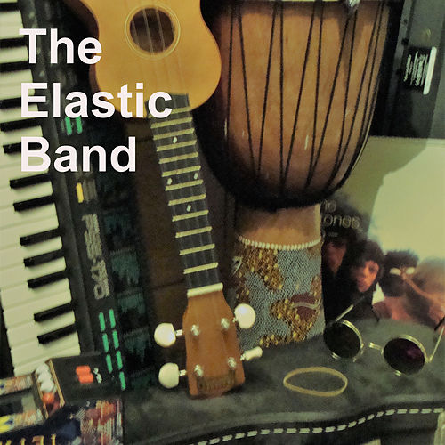 Nowhere Places de The Elastic Band