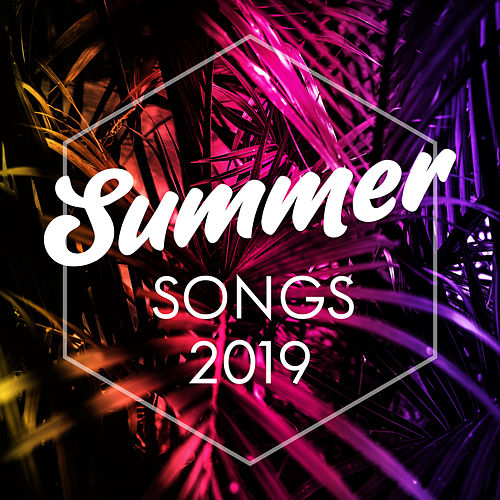Summer Songs 2019 by Various Artists