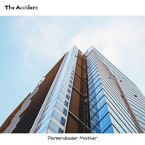 The Accident by Perpendicular Mother