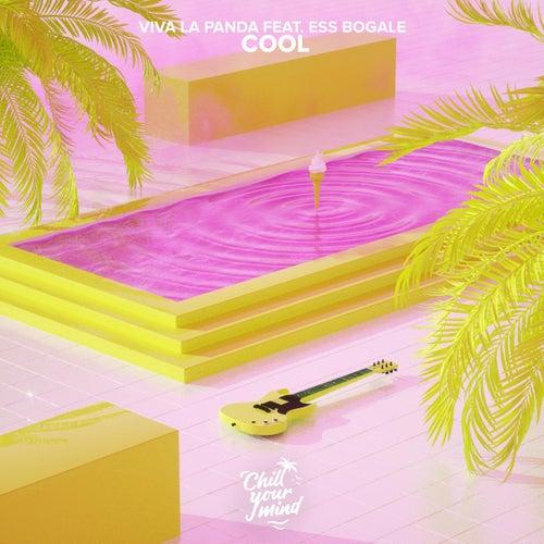 Cool (feat. Ess Bogale) by Viva La Panda