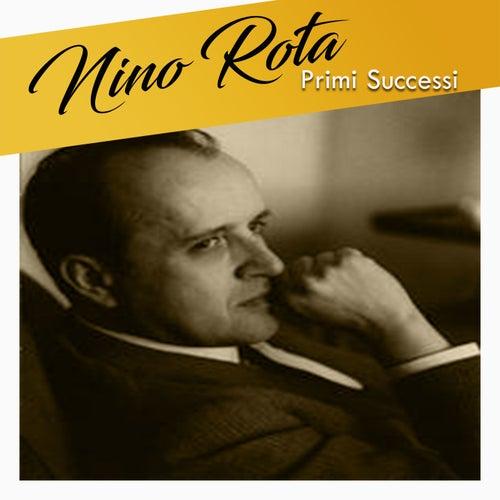 Nino rota - primi successi de Nino Rota