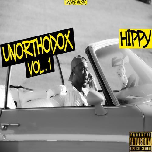 Unorthodox, Vol.1 by Hippy