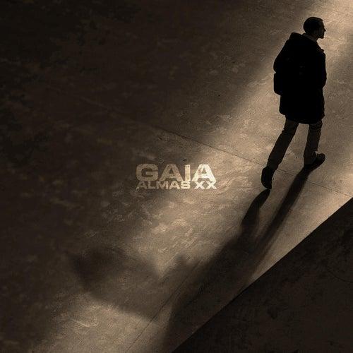 Almas XX de Gaia