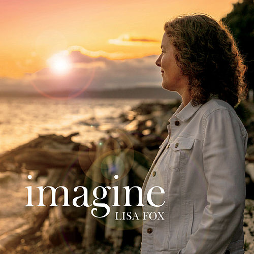 Imagine by Lisa Fox