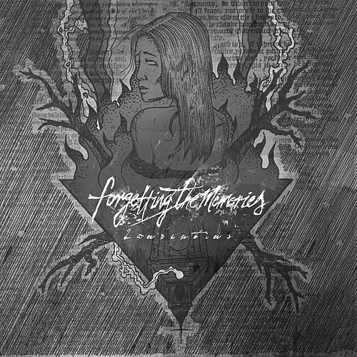 Laurentius by Forgetting The Memories